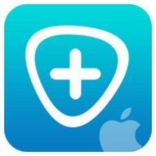 Aiseesoft FoneLab For iOS 10.2.58 Crack + Serial Key Free Download