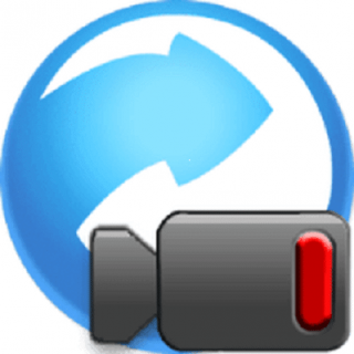 Any Video Converter Ultimate 7.0.7 Crack + Serial Key Free Download