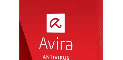 Avira Antivirus Pro 15.0.44.142 Crack + License Key Free Download