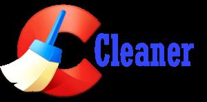 CCleaner Pro 5.75.8238 Crack