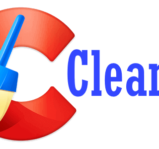 CCleaner Pro 5.72.7994 Crack + Serial Key Free Download