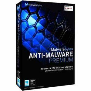 Malwarebytes Premium 4.1.2.173 Crack + Serial Key Free Download