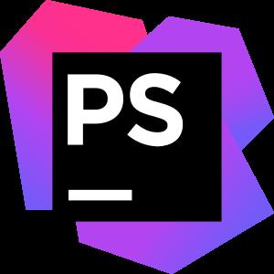 PhpStorm 2020.2.2 Crack + Activation Code Free Download