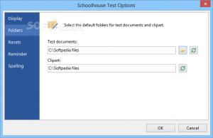 Schoolhouse Test 5.2.132.0 Crack