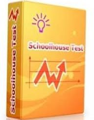 Schoolhouse Test 5.2.132.0 Crack + Serial Key Free Download