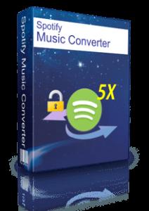 Sidify Music Converter 2.1.6 Crack