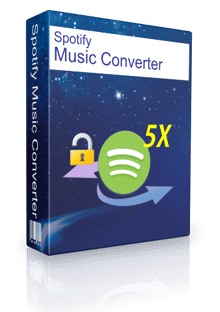 Sidify Music Converter 2.3.2 Crack