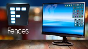 Stardock Fences 3.0.9.11 Crack