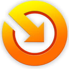 TweakBit Driver Updater 2.2.4.56134 Crack + Serial Key Free Download