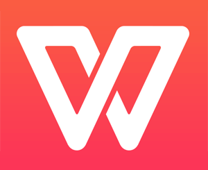 WPS Office Premium 13.1 Crack