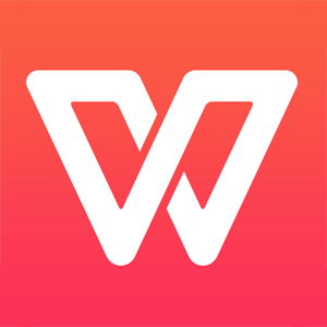 WPS Office Premium 12.9.1 Crack + Serial Key Free Download