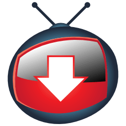 YTD Video Downloader Pro 6.11.7 Crack + Serial Key Free Download