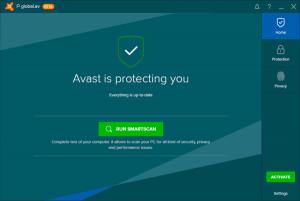 Avast Cleanup Premium 20.1.9481 Keygen