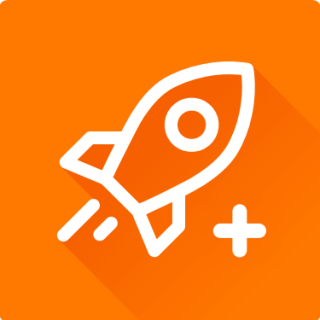 Avast Cleanup Premium 20.1.9481 Crack + Serial Key Free Download