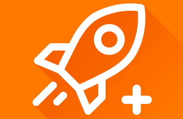 Avast Cleanup Premium 20.1.8996 Crack + Serial Key Free Download