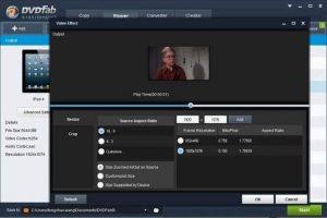 DVDFab 12.0.2.5 Keygen