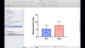 GraphPad Prism 9.1.1 Keygen