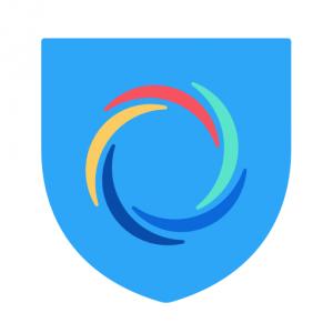 Hotspot Shield VPN 10.12.2 Crack