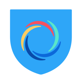 Hotspot Shield VPN 10.12.2 Crack