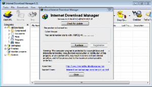 IDM Crack 6.37 Build 14 patch