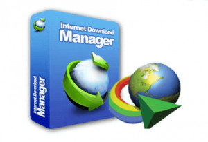 IDM Crack 6.37 Build 14 patch + Serial Key Free Download