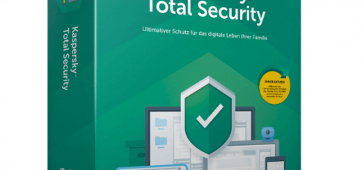Kaspersky Total Security 2020 Crack + Activation Code Free Download