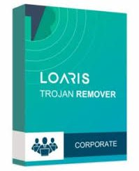 Loaris Trojan Remover 3.1.62 Crack
