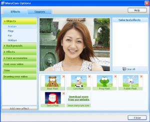 Manycam Pro 7.8.6.28 Registration Key