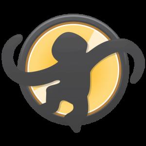 MediaMonkey Gold 5.0.0.2262 Crack + Serial Key Free Download