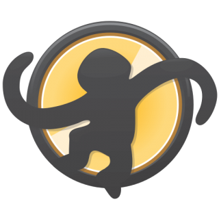 MediaMonkey Gold 5.0.0.2293 Crack