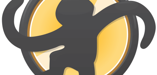 MediaMonkey Gold 5.0.0.2338 Crack