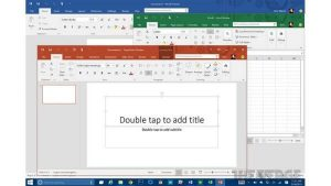 Microsoft Office 2019 Professional Product Key