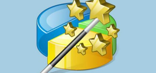 MiniTool Partition Wizard Technician 12.1 Crack + Serial Key Free Download