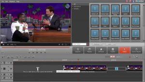 Movavi Screen Capture Studio 21.1.0 Keygen