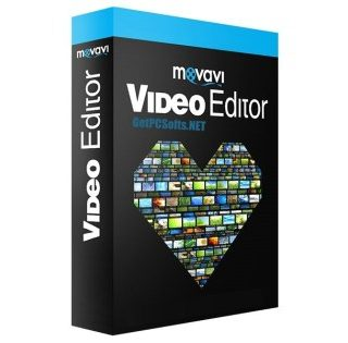 Movavi Video Converter 21.0.0 Crack
