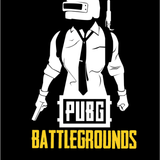 PUBG PC Game 2021 Crack