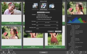 PhotoSweeper 3.9.3 Serial Key