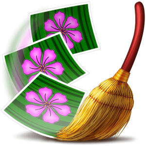 PhotoSweeper 3.9.3 Crack