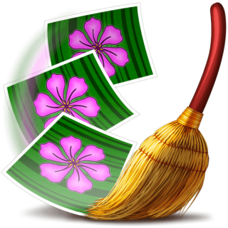 PhotoSweeper 3.8.2 Crack + Serial Key Free Download