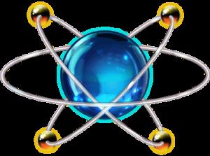 Proteus 8.11 SP1 Crack