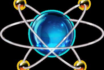 Proteus 8.9 SP2 Crack + Serial Key Free Download