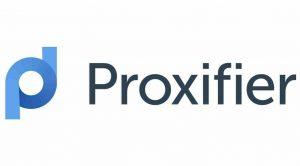 Proxifier 4.03 Crack