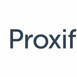 Proxifier 3.42 Crack + Activation Code Free Download