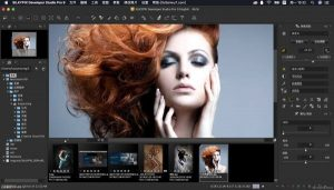 Silkypix Developer Studio Pro 10.0.8.0 Crack
