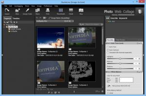 StudioLine Web Designer 4.2.58 Keygen