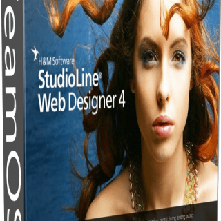 StudioLine Web Designer 4.2.58 Crack + Serial Key Free Download