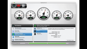 TechTool Pro 12.0.3 Crack