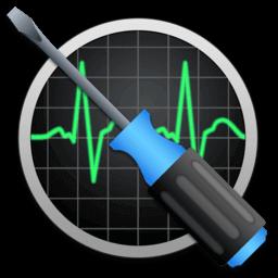 TechTool Pro 12.0.3 Crack + Serial Key Free Download