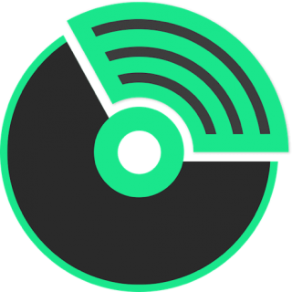 TunesKit Spotify Converter 1.7 Crack + Serial Key Free Download