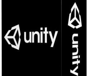 Unity Pro 2020.4.4f1 Crack + Serial Key Free Download
